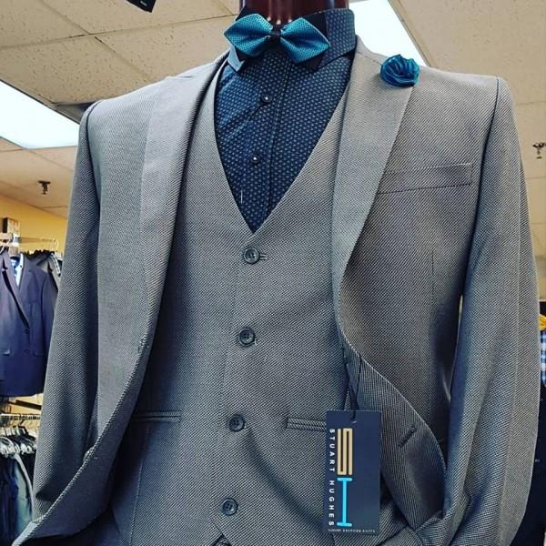 Suit Sale!