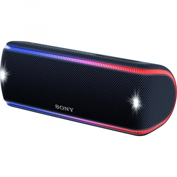 Sony Speaker - Spring Sale!