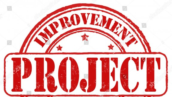 Jane Street - South Stairs Improvement Project Underway to November 9, 2020