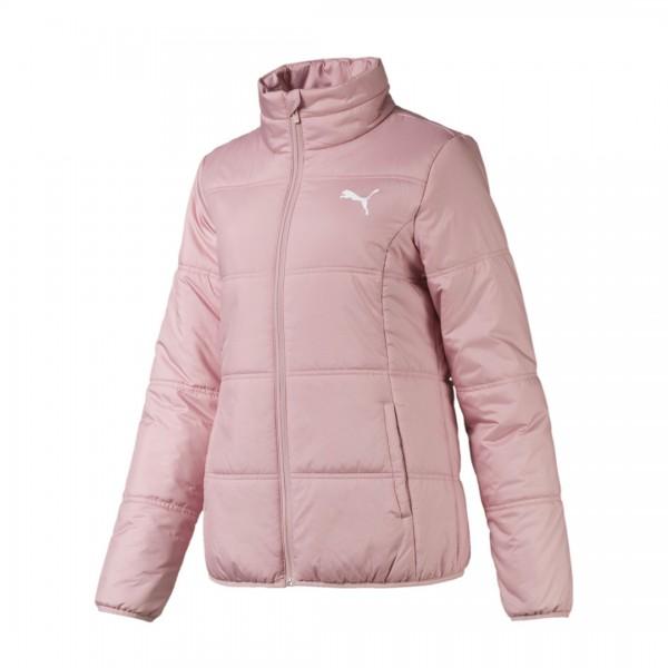 PUMA Essential Jacket