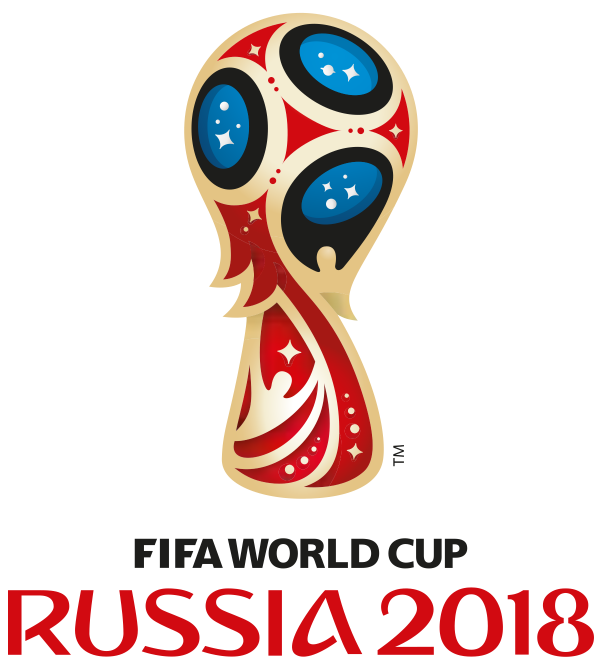 Catch FIFA World Cup Series on a New 50