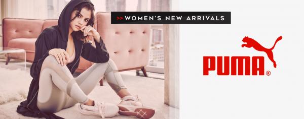 Women's Wear - New Arrivals!