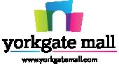 Yorkgate Mall