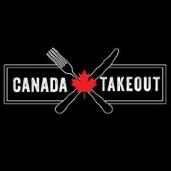 NATIONAL TAKEOUT DAY!