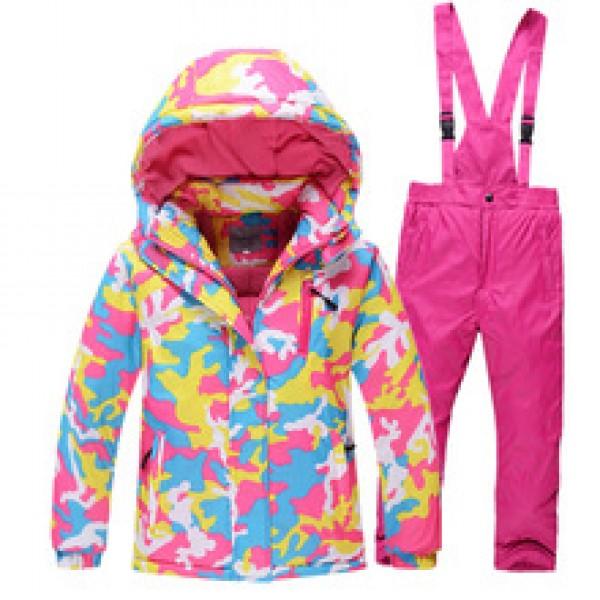 Snow Wear on Sale!