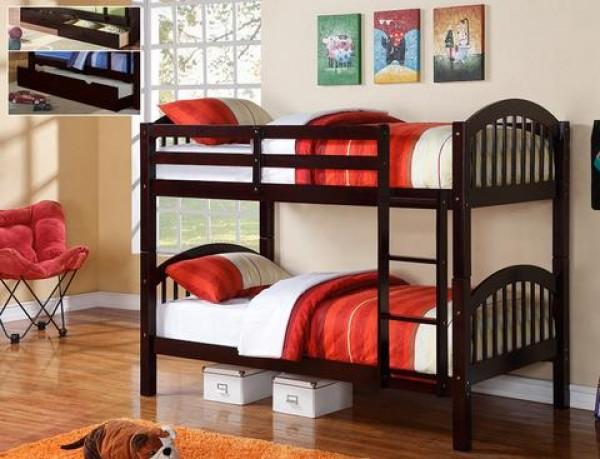 Bunk Bed Sale!