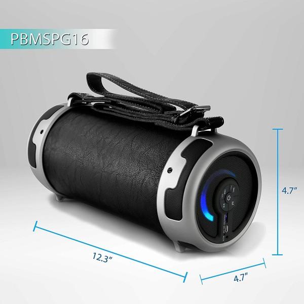 Portable Speaker only $79.99 (reg $99.99)
