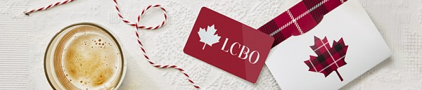 The Perfect Canada Day BBQ Gift!