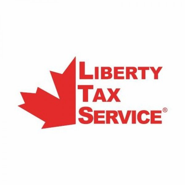 TAX TRAINING COURSE - starts October 23rd!
