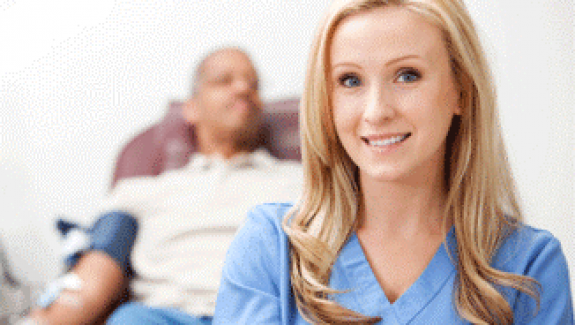 Journey to a Successful Canadian Nursing Career - CPNRE Course Training Starts July 21!
