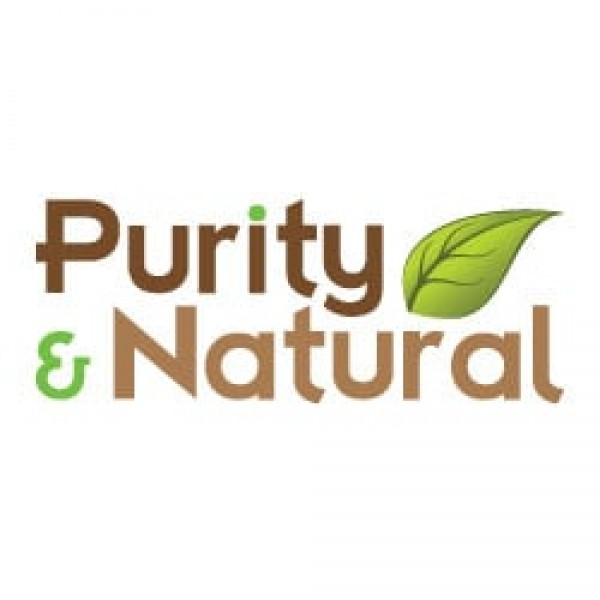 NOW CARRYING PURITY & NATURAL PRODUCTS!